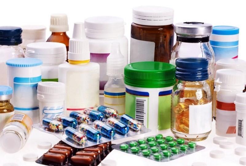 Apteka.kraina-z.com.ua: высококачественные препараты по доступной цене
