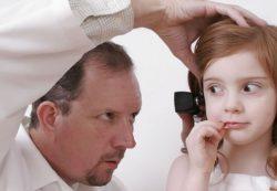 Лечение детской меланомы в израиле