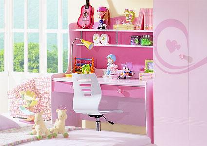 Услуги интернет-магазина «Мебель-мебель»