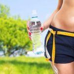 Как худеть без вреда для организма?
