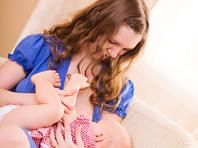 Уникальное детское питание обещает стать полноценной заменой грудного молока