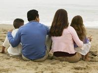 Гены могут предопределить количество детей в семье, говорят специалисты