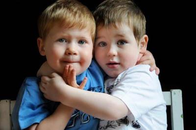 Лечение бородавок и ячменей у детей народными методами