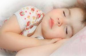 Физические наказания детей чреваты развитием у них хронических заболеваний