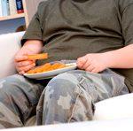 Ожирение и анорексия в подростковом возрасте наносят непоправимый ущерб костям