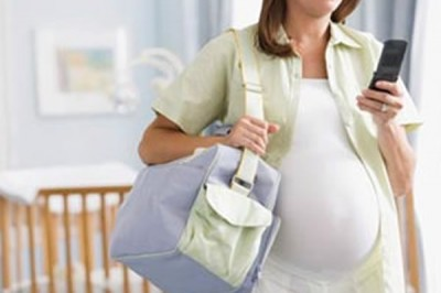 Все самое необходимое для жизни малыша