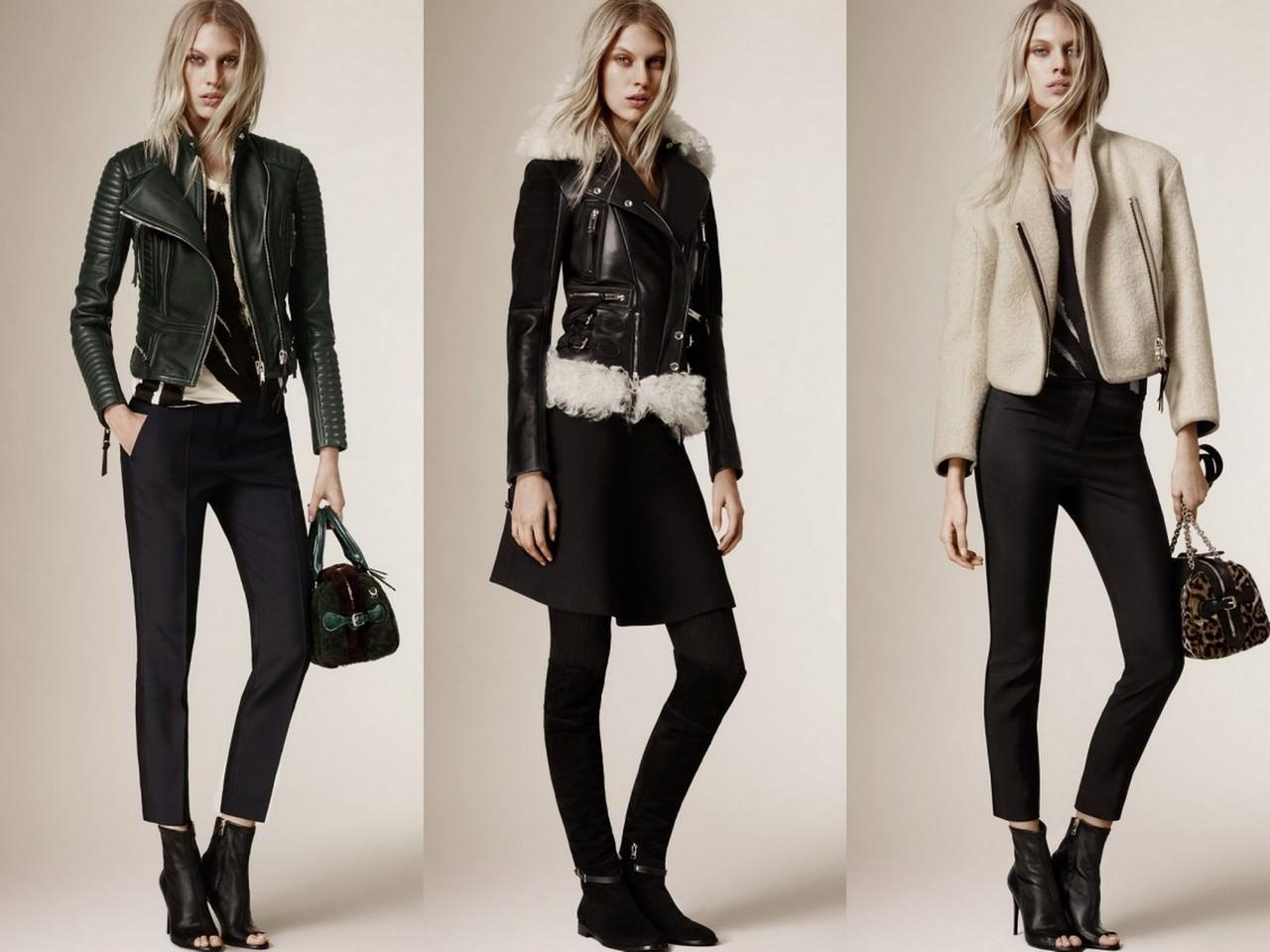 Почему женскую куртку надо покупать сейчас