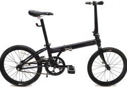 Складные велосипеды от ведущих изготовителей по доступной цене