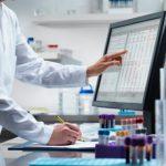Современные достижения медицины. Значимость статистической отчетности