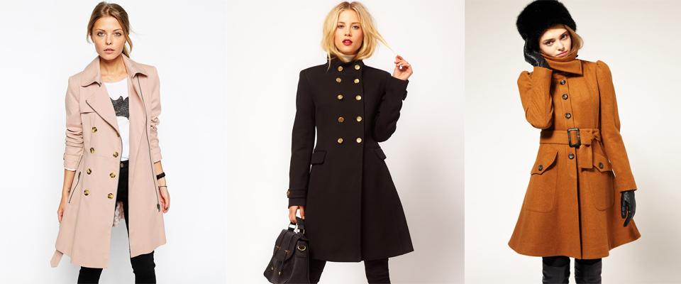 Кашемировые пальто по выгодной цене