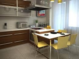 Варианты ремонта кухни с минимальными затратами