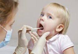 Почему детские кардиологи боятся простуды и ангины