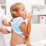 Трахеит: причины, симптомы, лечение трахеита