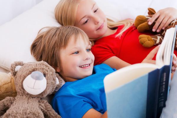 Ученые: у самостоятельных детей лучше развивается интеллект