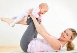 Переедание родителей увеличивает риск ожирения у ребенка