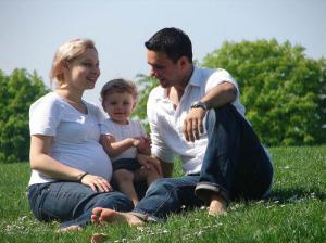 Воспитание ребенка: что советуют психологи