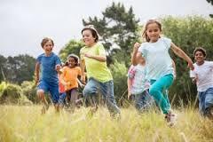 Комплекс гимнастических упражнений для подростков 14-15 лет