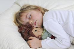 «Дети, в школу просыпайтесь!»