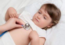 Здоровье новорожденного ребенка: чем опасна жидкость в легких у ослабленного новорожденного ребенка?