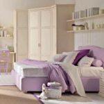 Виды детских кроватей - что лучше выбрать