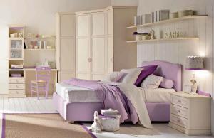 Виды детских кроватей — что лучше выбрать