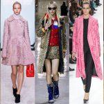Модные вещи с народными мотивами – хит сезона
