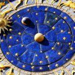 Астро-прогноз – уверенное будущее