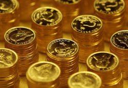 Как стать торговцем золота?