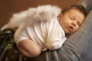 Дети от суррогатных матерей чаще других испытывают эмоциональные проблемы