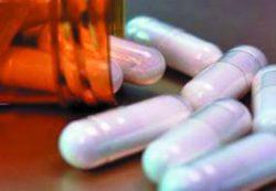 Антибиотики провоцируют риск возникновения экземы у детей