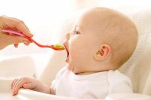 У детей, родившихся летом, крепче и здоровее кости