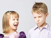 Специалисты рассказали, как у детей формируются предубеждения