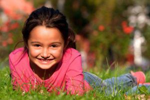 Комплекс утренней гимнастики для 6 летних детей