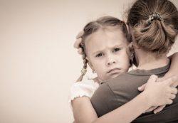 «Детская» проблема взрослых женщин