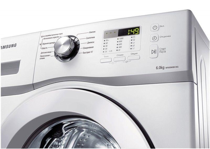 ТехноПортал – стиральные машины, бытовая техника и иная продукция отменного качества по доступной цене
