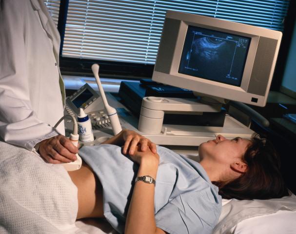 Эксперты нашли элемент, решающий проблему преждевременных родов