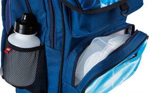 Выбираем недорогой, но качественный школьный рюкзак.