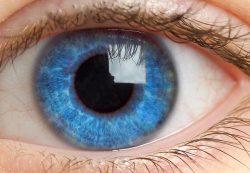 Здоровье детских глаз