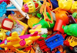 Почему нельзя задаривать ребенка подарками?