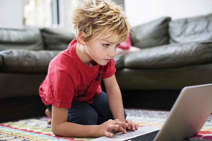 Польза и вред от видеоигр для детей. Что говорят исследования