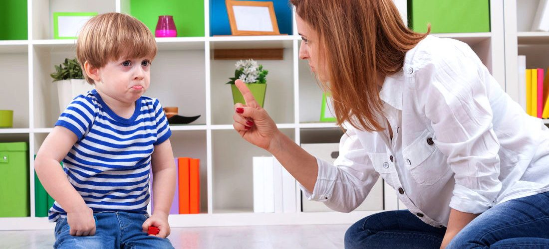 Воспитание мальчика: как вырастить мужчину?