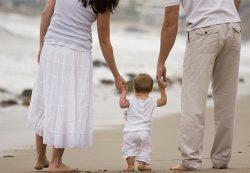 Когда же учить детей про то, что такое семейная жизнь?