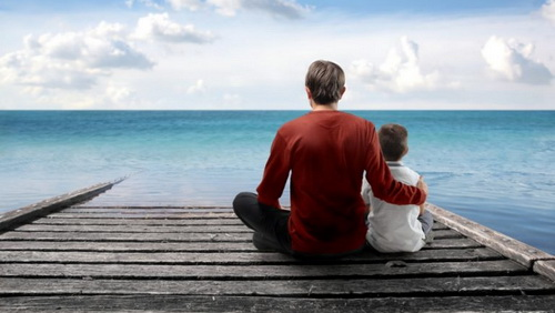 О чём забывают будущие родители?