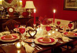 Что нужно успеть до семейного праздника