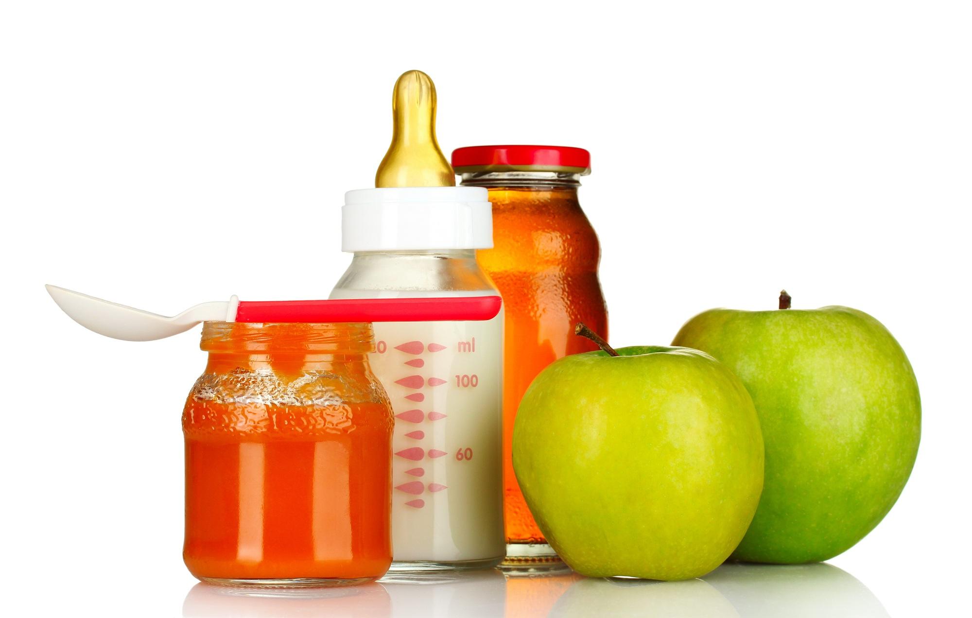 Правильное питание для вашего малыша — детская смесь беллакт, как залог формирования здоровья и крепкого иммунитета.