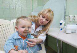 Оздоровительная путевка для детей до 4-х лет