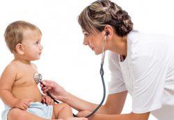 Лечение от рака в детстве может отразиться на будущей сексуальной жизни человека