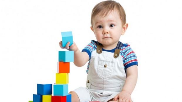 Употребление солодки во время беременности негативно влияет на здоровье ребенка