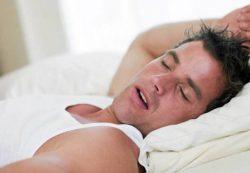 Сон днем способствует развитию речи у ребенка