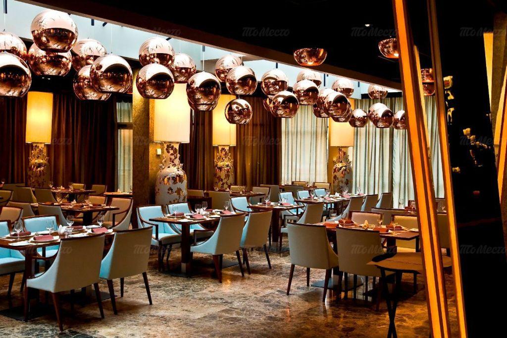 Самый лучшая сеть ресторанов для людей любого возраста «Confetti»